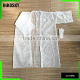 Alibaba china HIKOSKY kimono gown robe for beauty salon