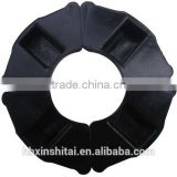 Motorcycle parts/crypton damper rubber