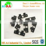 Metal stamping black hinge die metal stamping parts