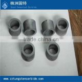 durable tungsten carbide cylindrical die thread rollers