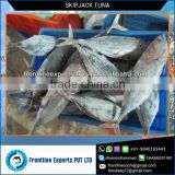 100% Pure and Fresh Skipjack Canned Tuna at Low Price