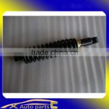 chinese atv rear shock absorber 9010-060600 for cf500