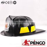 INQUIRY ABOUT Children playing toy helmet childen safety helmet