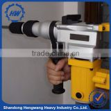 Concrete/Rock used Electric Hammer Drill/Power Rotary jack hammer drill 32mm
