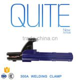 300A welding clamp,300A electrode holders,electric soldering pliers