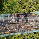 Camo Compound Bow Bags Portable & backpack