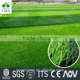 American Football Artificial grass /Soccer field synthetic turf /aritificial grass for football field