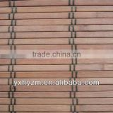yixing colored bamboo slats blinds