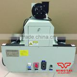 UV Light Curing Machine For Printing Machine RX200-1