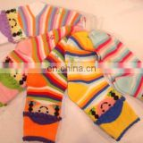 2013 kids socks