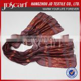 Factory direct low price for women 100% cashmere scarf