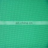High Density Xpe/epe Aluminum Fire Retardant Colorful Foam Thermal Insulation Material