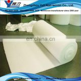 2011 hot seller child thin mattress pad