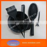 Professional hair accessory sets