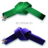 High Quality 4cm Colorful Karate Belts | Colorful Taekwondo | Martial Arts | Karate Belt | Karate Black Belts