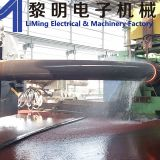 induction bending machine