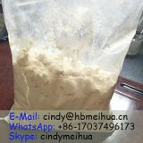 PMK for sale pmk powder stock manufacturer 13605-48-6 pmk