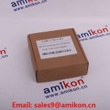Ethernet Communications Interface Module 1747-SN	1747-sn Allen Bradley Module