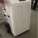 Commercial Building Dehumidifier Energy Saving For Europe Market