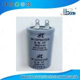 2.5UF/ 3.5UF 350V Sk Fan Capacitor (Made in Thailand)