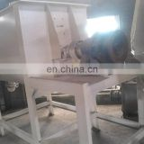 Good Quality Concrete Mixing Plant/ Batching Machine/Dry Mortar mixer Machine