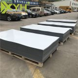 Factory Direct Sales White PP board Environmental materials