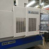 OKUMA-BYJC MXR-460V Vertical Machining Center