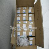 125728-01  PLC module Hot Sale in Stock DCS System