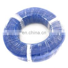 PTFE Power wires Customized sizes for electric heaters