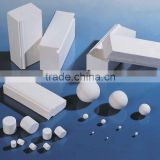 Hot Sale Product Of High Alumina Brick
