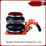 2tons CE GS certificate hydrualic air sac jack for car                                                                         Quality Choice