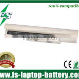 AA-PL8NC6B AA-PB6NC6W AA-PB8NC6B replacement battery for Samsung NC10 N110 laptop battery