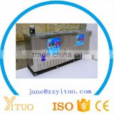 Stainless Steel Popsicle Molds With Factory Price Commercial Popsicle Maker