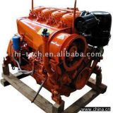 I'm very interested in the message 'Complete New Engine for Deutz F2L912, F3L912, F4L912, F6L912,' on the China Supplier