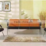 Office reception room sofa/small office sofa/sofa sets/sofa design A12