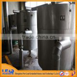 50-300 TPD palm kernel oil processing machine