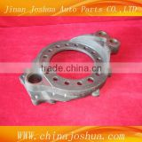 HOT!!!mitsubishi fuso truck parts
