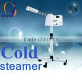 VY-328 Cold vapor facial steam beauty machine                                                                         Quality Choice