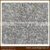 Alibaba china new products granite stone table