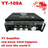 FM audio Amplifier motorcycle amplifier(motorcycle amplifier,mini amplifier,car amplifier)
