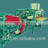 Small scale industries machines Auto Small-Size Horizontal Cutter , small machine cutter Type TL-QDJ-S