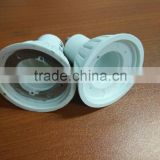 GU10 MR16 components gu5.3 plstic aluminum factory price cheap