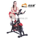 exercise machines as seen on tv fitness equipment treadmill multi home gym