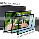 Multi-Touch Screen Multi-touch Screen Panel