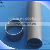 JIS SCr435 Alloy Seamless Steel Pipe for bolt and axle