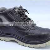 middle cut light surface safety boots PPE SAFETY EQUIPMENT