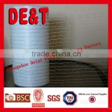 hot sale bale net wrap, agriculture bale wrap net, pallet wrapping net                                                                         Quality Choice