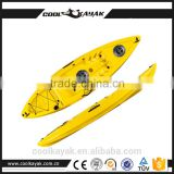 cheap fishing boats kajaking china cool kayak brands