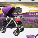 china baby stroller factory hot sale umbrella stroller Item NO. 961