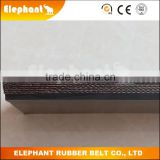 Nylon Transmission Flat Belt for Agriculture Products